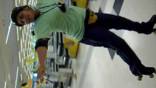 Carrefour Sulacap