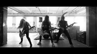 Impalers - Prepare For War (OFFICIAL MUSIC VIDEO)