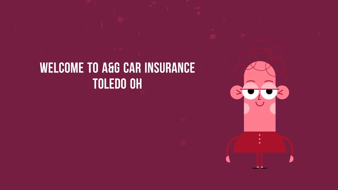 Cheap Car Insurance in Toledo, Ohio