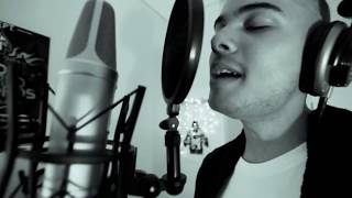 Jimmy Nevis Elephant Shoes (Acoustic) - Subliminal Album in stores 1 NOV 2012