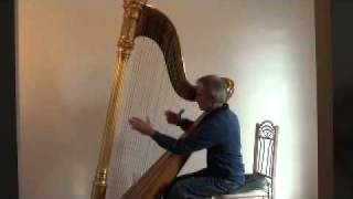 Beatles for Harp: Got To Get You Into My Life