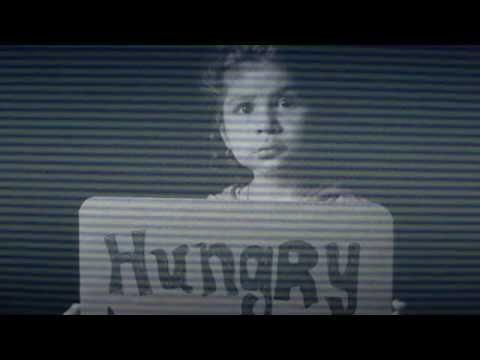 "Ken Houston - ""I Am Oakland"" 2014 campaign ad"