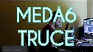 MEDA6 - Truce - twenty one pilots