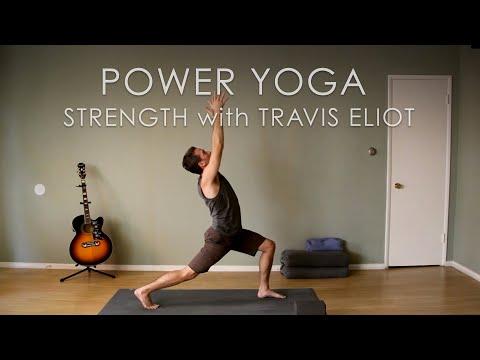 "full-power-yoga---""strength""-(30mins)-with-travis-eliot"
