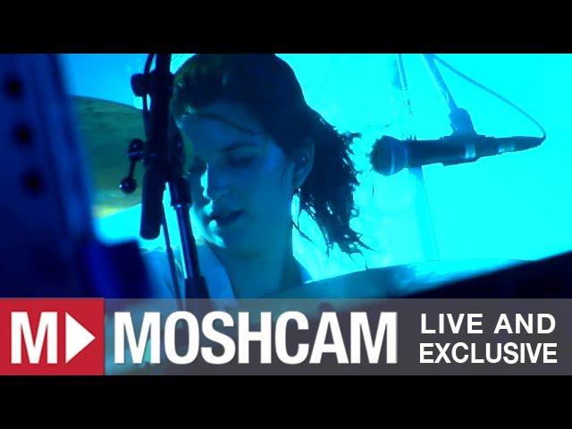hot-chip-crap-craft-dinner-live-in-sydney-moshcam-moshcam