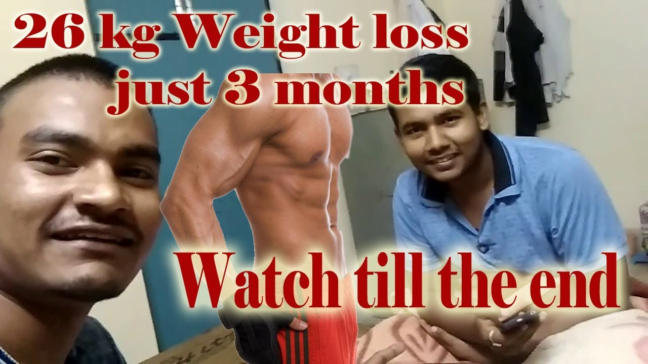 Hypnosis for weight loss wilmington de