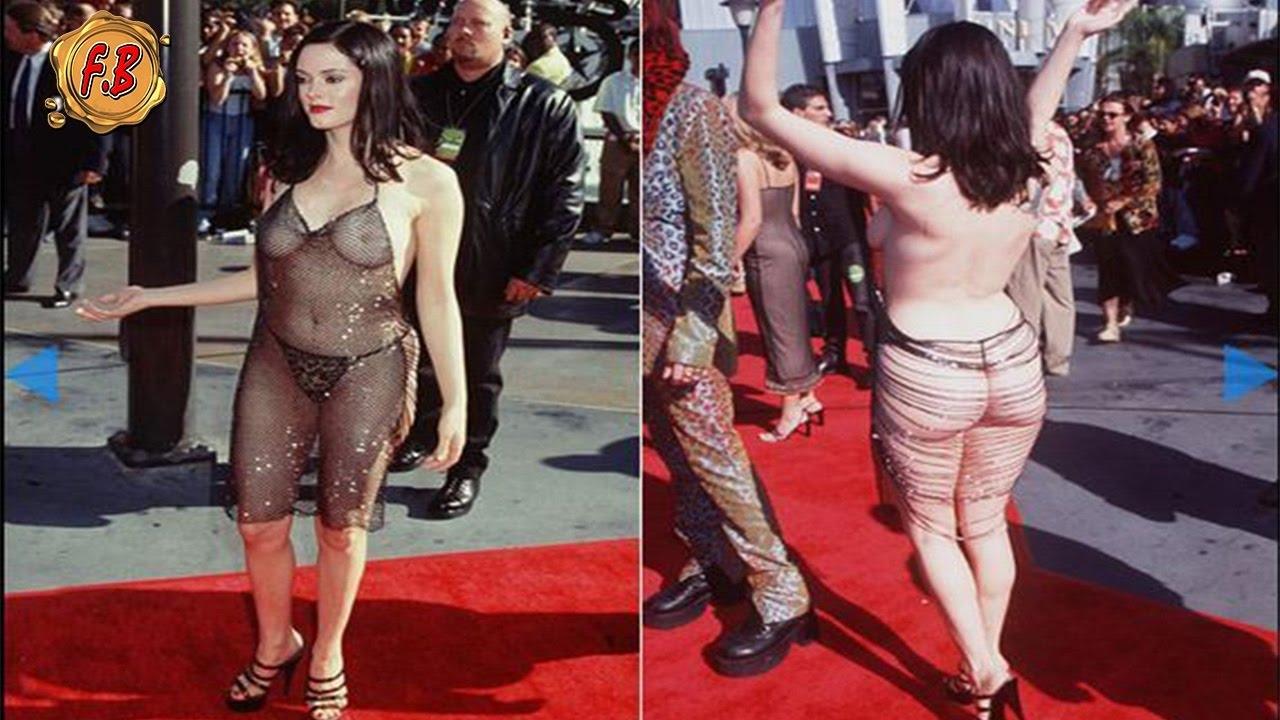 смотреть без нижнего белья под одеждой