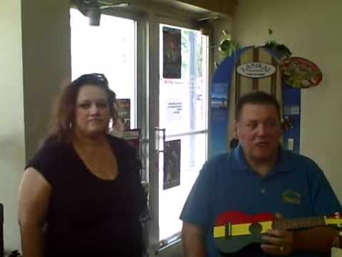 Butler Music Store  103 W. Dakota St. Butler MO
