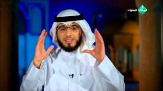 || أسماء الله الحسنى || الحلقة ( 29 ) || الشيخ وسيم يوسف ||
