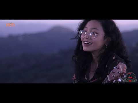 Jt. Production ft. Siampuii Ralte ||KA HMANGAIH - TÊ || Official Music Video