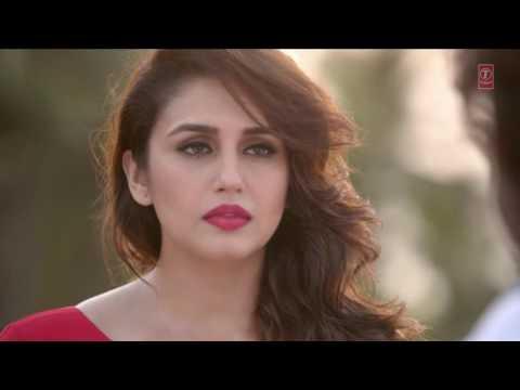 Download free mp3 song tumhe dillagi bhul jani padegi.
