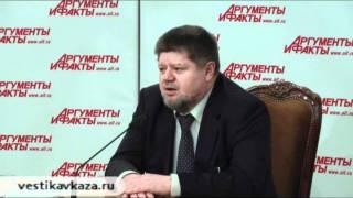Более 40% россиян злоупотребляют алкоголем