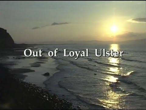 Out Of Loyal Ulster - 1993