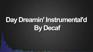 Day Dreamin