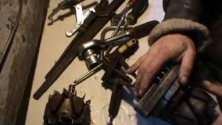 Как отремонтировать генератор ВАЗ и поиск неисправности 2 Часть thumbnail