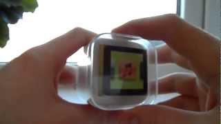 Распаковка и обзор ipod nano 6g.(, 2013-02-23T12:03:43.000Z)