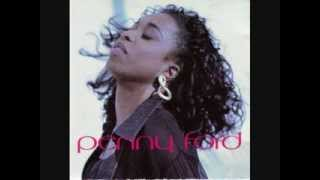 Penny Ford - Father Time