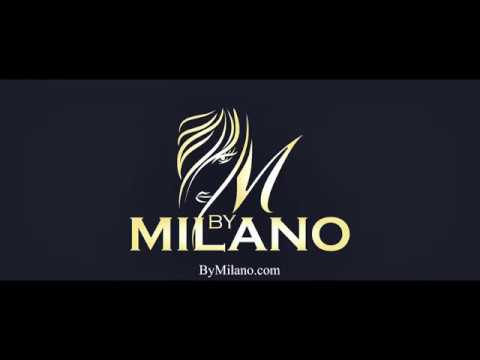 By MILANO