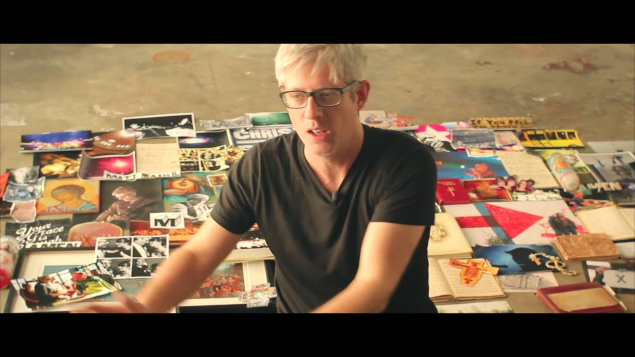Matt maher all the people said amen about the album youtube hexwebz Images