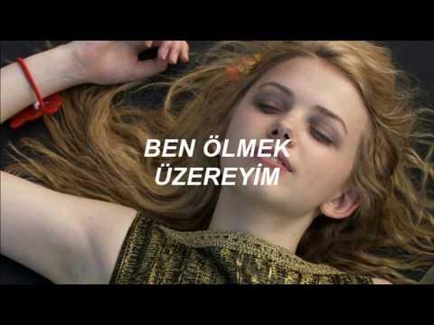 Twenty One Pilots - Goner (Türkçe Çeviri)