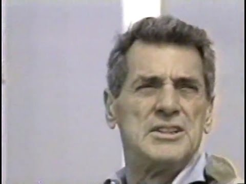 Rock Hudson's AIDS diagnosis raised awareness about the disease (1991 news)
