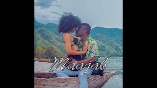 Mbosso - Maajab _ Official video Cover By Innovator