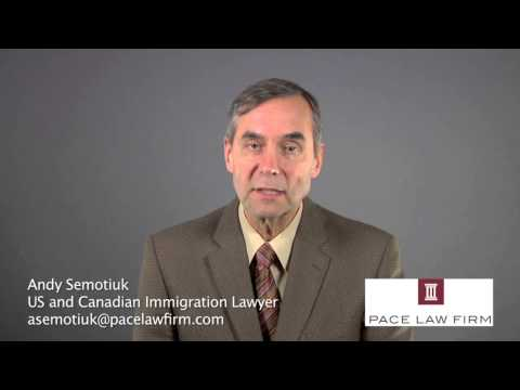 US Immigration for Entrepreneurs and Business People | E-2 Visa