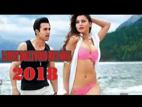 latest-bollywood-mp3-song-romantic-hindi-songs-jukebox