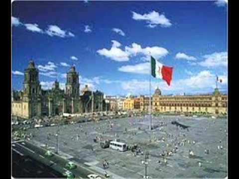 LOS SOCIOS DEL RITMO. POPURRIT A CHAVA FLORES.wmv