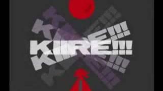 Leijonamieli Feat. SP Kiire