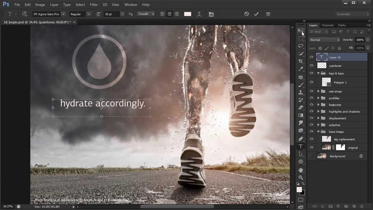 tutorial digital photoshop tutorials creating photo manipulations tutorial digital photoshop tutorials creating photo manipulations for advertising photoshop