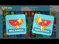 ✦ OTOME GAMES ✦ Indicações de date games!