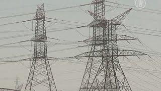 Энергетический кризис охватил Иорданию (новости)(http://ntdtv.ru/ Энергетический кризис охватил Иорданию. Энергетический кризис в Иордании усугубляется. Прекраще..., 2014-08-07T08:10:33.000Z)
