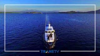 Video MTMA - Kejutan Di Pulau Komba NTT (02/10/16) Part 2/6 download MP3, 3GP, MP4, WEBM, AVI, FLV Mei 2018