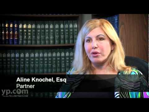 Knochel Law Offices | Trial Lawyers | NV, CA, AZ