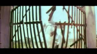 Rayalaseema Ramanna Chowdary Movie   Fight Scene With Mohan Babu