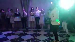 dbomb weselnie u Ewy i Marcina