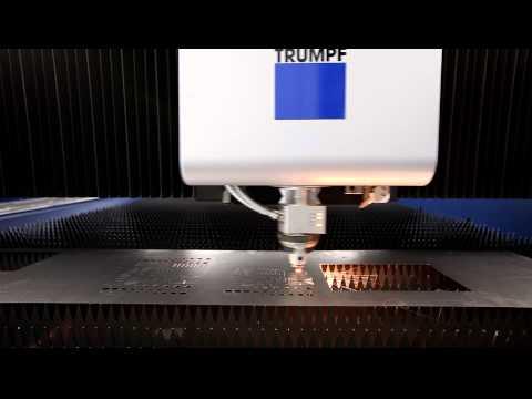 schages_lasertechnik_gmbh_&_co_kg_video_unternehmen_präsentation