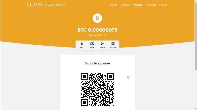btc zar dar bitcoin trading subreddit