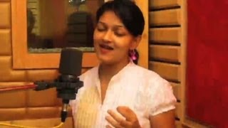 Bhojpuri songs 2013 video Soft Best 2012 music Awesome Recent Bollywood video classical super Mp3 DJ