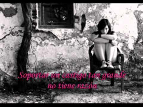 Soledad - Y Así Volví