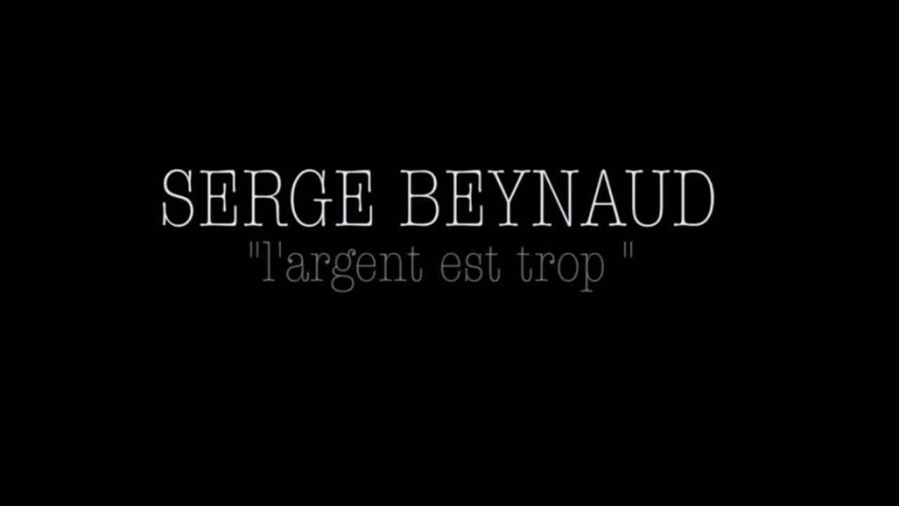 BILILI LE BOUGER MONDE TÉLÉCHARGER BENDA STAFF