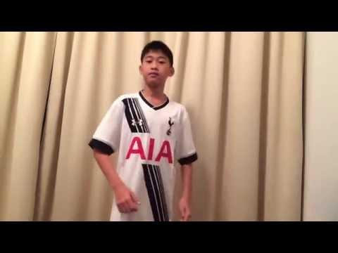 AIA Mini Manager ด.ช.สิรวิชญ์ ชัยวรมุขกุล อายุ 10 ปี