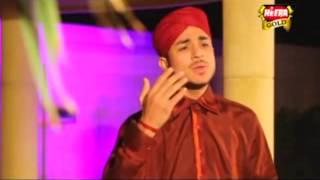 Farhan Ali Qadri New Naat Album 2015-Nazar Na Lage Mere Laal Nu!!