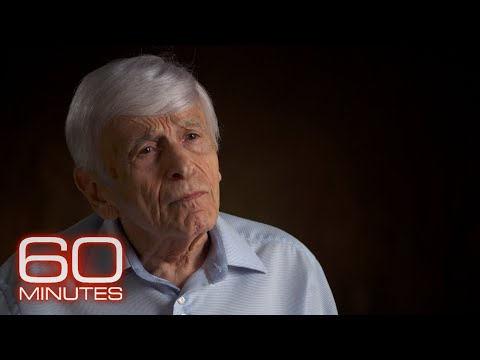 Holocaust survivor recalls