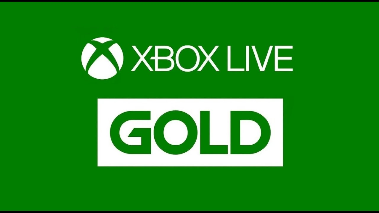 Xbox Live 2 Month Keygen 360 Only