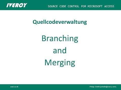Ivercy - Blog