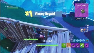 Fortnite Best Console Player! Build Battles