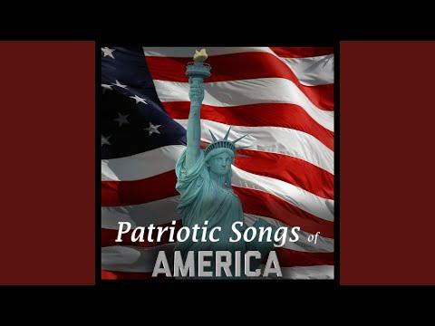 American Revolutionary Medley