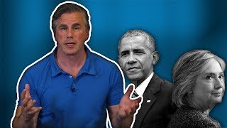 Judicial Watch Exposed the Benghazi Cover-Up by Hillary Clinton and Barack Obama